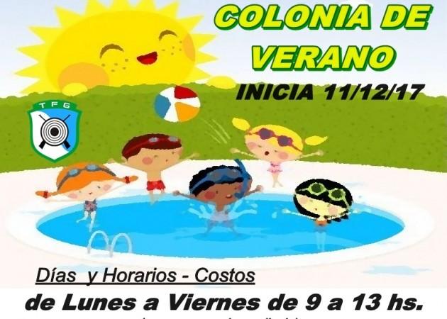colonia 2